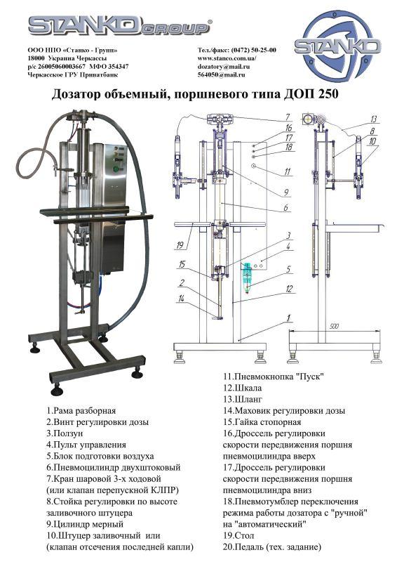 Работа Грузчик Производство Напитков Вахта в России